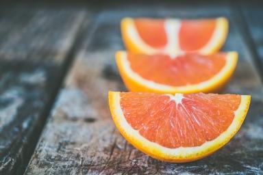 Oranges 3 pexels-photo-820905
