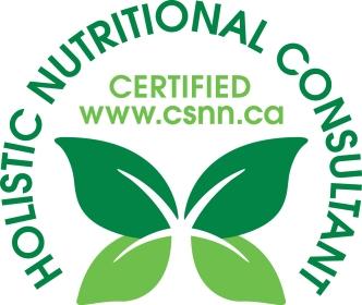 CSNN-Certification-Mark-LG